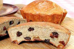Хлеб архиерейский