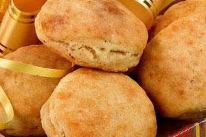 Печенье «Экономное»