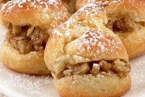 Печенье «Пчелка»