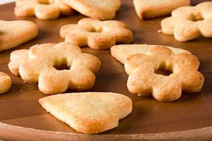 Печенье «Объеденье»