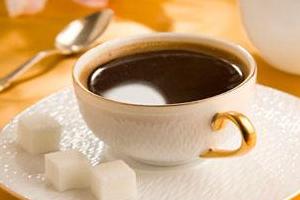 Чай, кофе, какао, шоколад