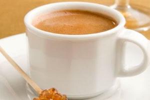 Кофе «Африка»
