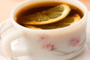 Ямайский черный кофе