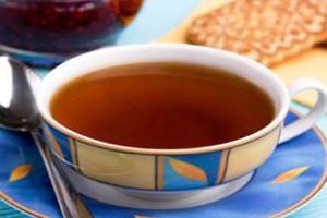 Чай «Вдохновение»
